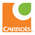 Carrols_Logo