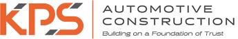 KPS - Commercial Construction